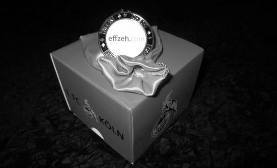 © effzeh.com