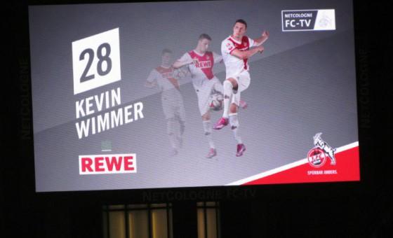 Wechsel von Kevin Wimmer offiziell