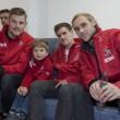 Foto: 1.FC Köln