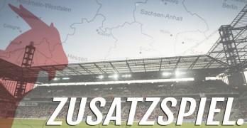 Alle Infos zum Spiel gegen Werder Bremen
