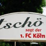 Foto: effzeh.com