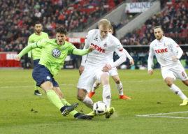 """Wolfsburg-Fan Antonia Menge: """"Fans und Verein sind durch die Relegation zusammengewachsen"""""""