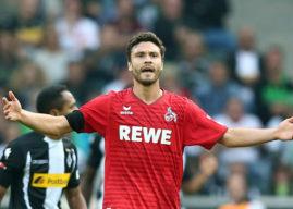 effzeh-Live: Hector zurück im DFB-Team – 1. FC Köln pro 50+1-Regelung