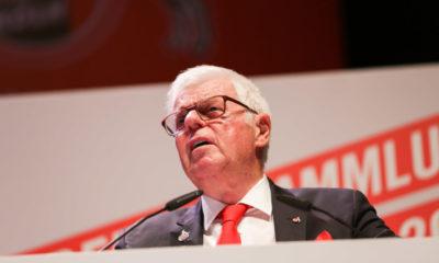 Werner Spinner