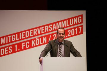 Müller-Römer