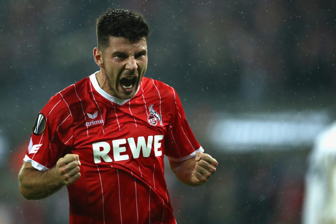Heimspiel Gegen Hoffenheim Vorwärts Fc Immer Weiter