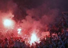 effzeh-Live: Blocksperre und Geldstrafe für den 1. FC Köln – UEFA spricht Belgrad-Urteil