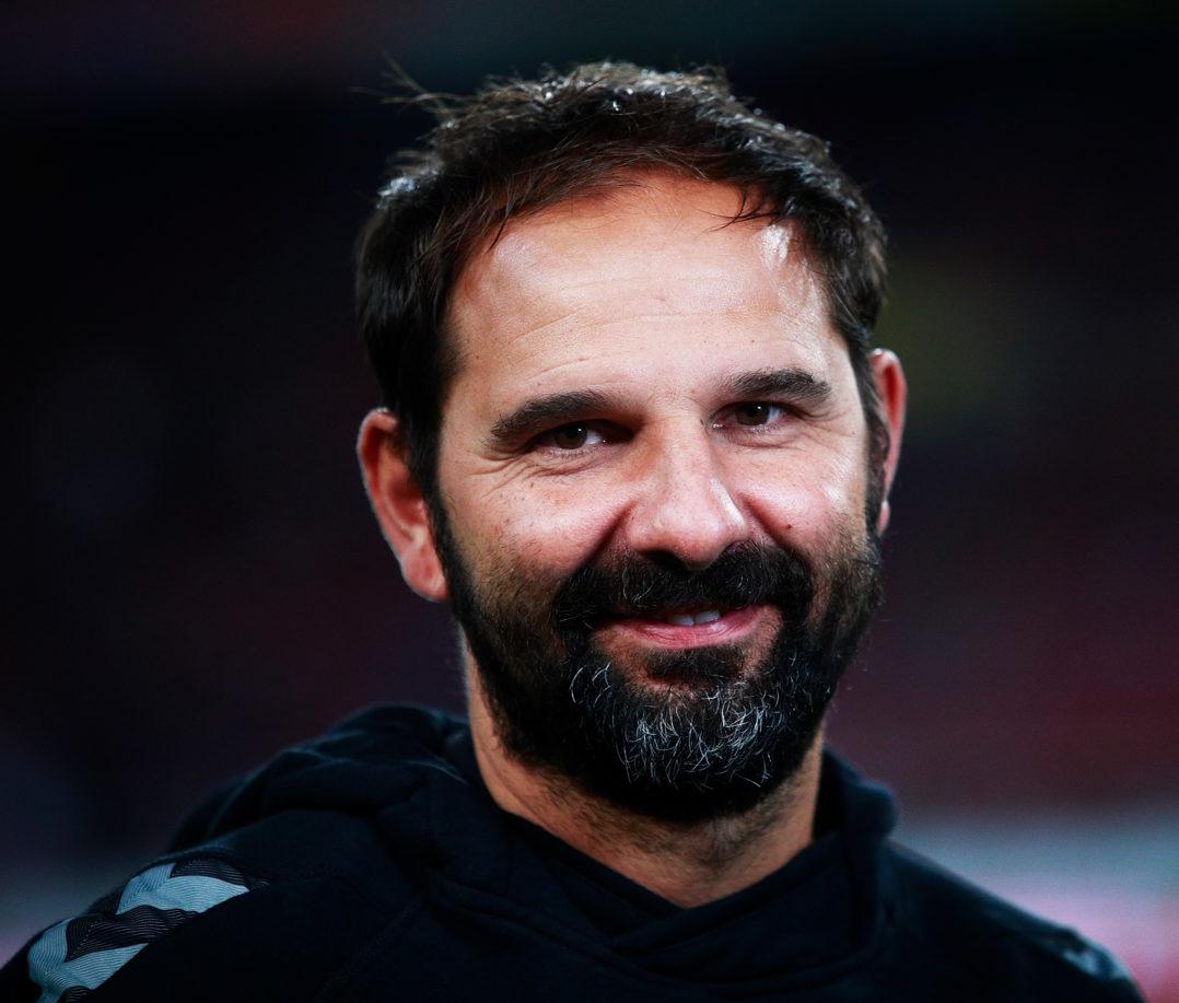 Neuer Trainer Köln