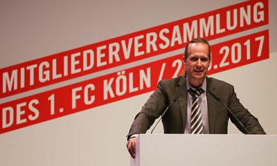 Stefan Müller-Römer | Foto: Sebastian Bahr