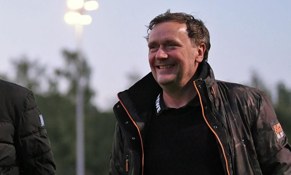 Frank Aehlig