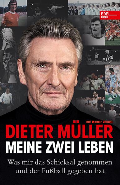Meine zwei Leben_Dieter Müller_Edel Books_Cover_RGB_72