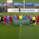 Screenshot Youth League KRC Genk - 1. FC Köln